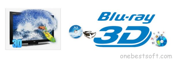 Top 3 Best 3D Blu-ray Copier & Ripper