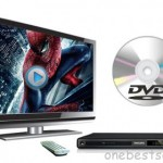 Top 3 Best DVD Player Software- Play any DVD on Windows/Mac Easily