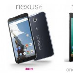 Copy purchased DVD movies to Nexus 6 or Nexus 9 for watching unlimitedly