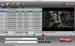 dvd-to-youtube-converter-for-mac