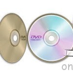 Top 3 Free DVD Ripper – Rip DVD Free on PC and Mac