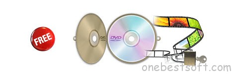 Top 3 Free DVD Ripper