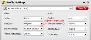 h.264-mp4-settings