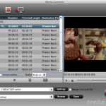 Review: Pavtube iMedia Converter for Mac 4.8.6.6