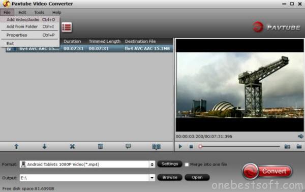 Pavtube hd video converter for mac key generator