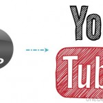 Convert & Rip DVD to YouTube FLV Video for sharing on PC/Mac