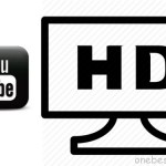 Top YouTube to HD Converter – Enjoy YouTube Video on mobile devices with HD Quality