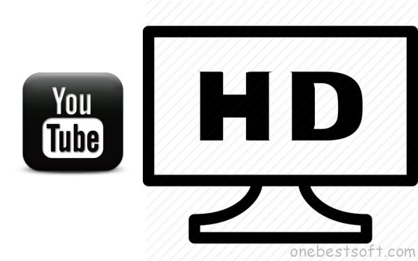 Top YouTube to HD Converter
