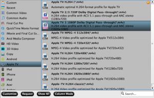 apple-tv-format