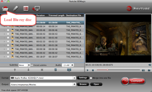 blu-ray-to-fcp-converter