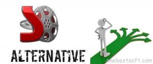 dvd-shrink-for-mac-alternatives