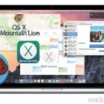 Download Alternative to DVDFab for Mac to Best Suit Mac Yosemite, Mavericks, Mountain Lion
