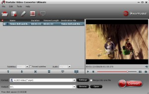 h.264-video-to-h.265-converter