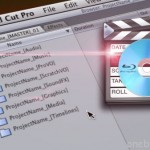 Edit Blu-ray in Final Cut Pro -Getting closer to my Hollywood dream!