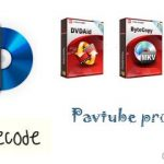 Pavtube Upgrade! Support H.265/HEVC Encode & Decode, XAVC and Latest Blu-ray Disc!