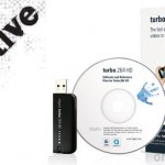 Turbo.264 Alternative for Windows with Higher Speed and More Formats