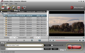 video-converter-ultimate-guide