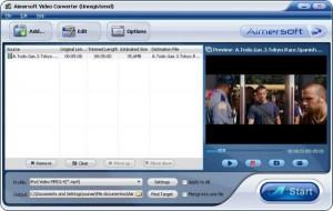aimersoft-video-converter