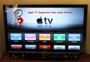 apple-tv-video-format