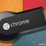 How to Setup and Use Chromecast to stream your content to TV