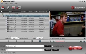 dvd-to-lg-tv-converter