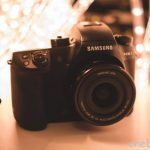 Let's Import Samsung NX1 H.265 fooatge to Premiere Pro CC for editing