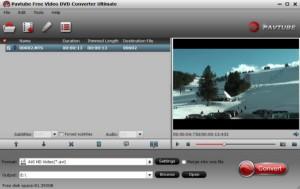 free-video-dvd-converter-ultimate