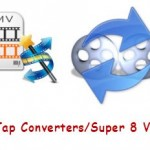 Reviews: Top 8 Best 8mm Tap Converters/Super 8 Video Converters