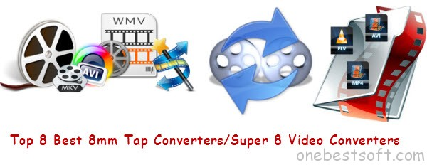 Top 8 Best 8mm Tap Converters