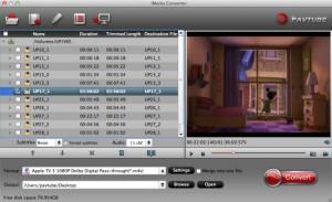 apple-tv-video-converter-for-mac