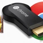 How to Stream MKV Video to Chromecast for Playback