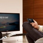 Ten Creative ways to enhance your streaming experience via Chromecast