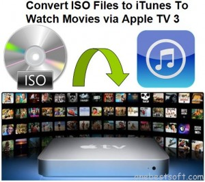 convert-iso-to-apple-tv-3-via-airplay
