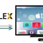 Tips for streaming MKV, AVI videos on Apple TV via PlexConnect/OpenPlex