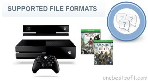 xbox-one-file-format