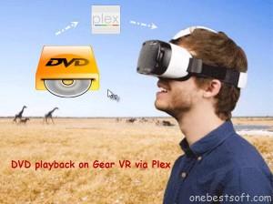 get-dvd-to-gear-vr