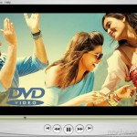 Available way to import and view DVD movies with QuickTime