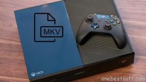 play-mkv-on-xbox-one