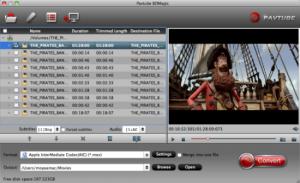 dvd-to-imovie-fce