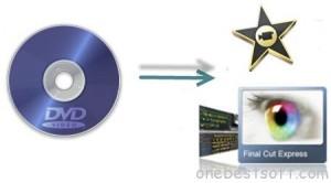 edit-dvd-in-imovie-fce