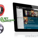 Download & Play 3D YIFY Movies on iPhone/iPad without YIFY Movies Official Codecs