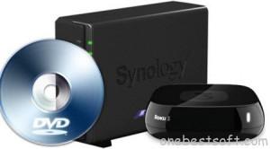play-dvd-on-roku-via-synology