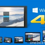 Download/Play/Stream 4K Movie on Windows 10 PC/Phones/Tablets