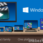 Best 3 Free Windows 10 Video Converters – Convert HD/4K videos on Windows 10