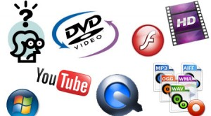 all-dvd-solutions