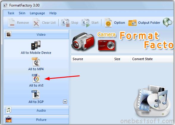 5 Ways To Add Subtitles to AVI Permanently on Windows 10