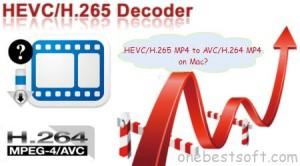hevc-mp4-to-avc-mp4-on-mac