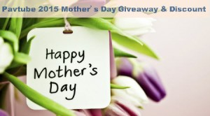 rp_mothers-day-promotion.jpg