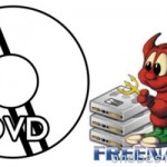 Proper Way to Load DVD movies into FreeNAS for streaming