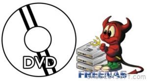 put-dvd-to-freenas